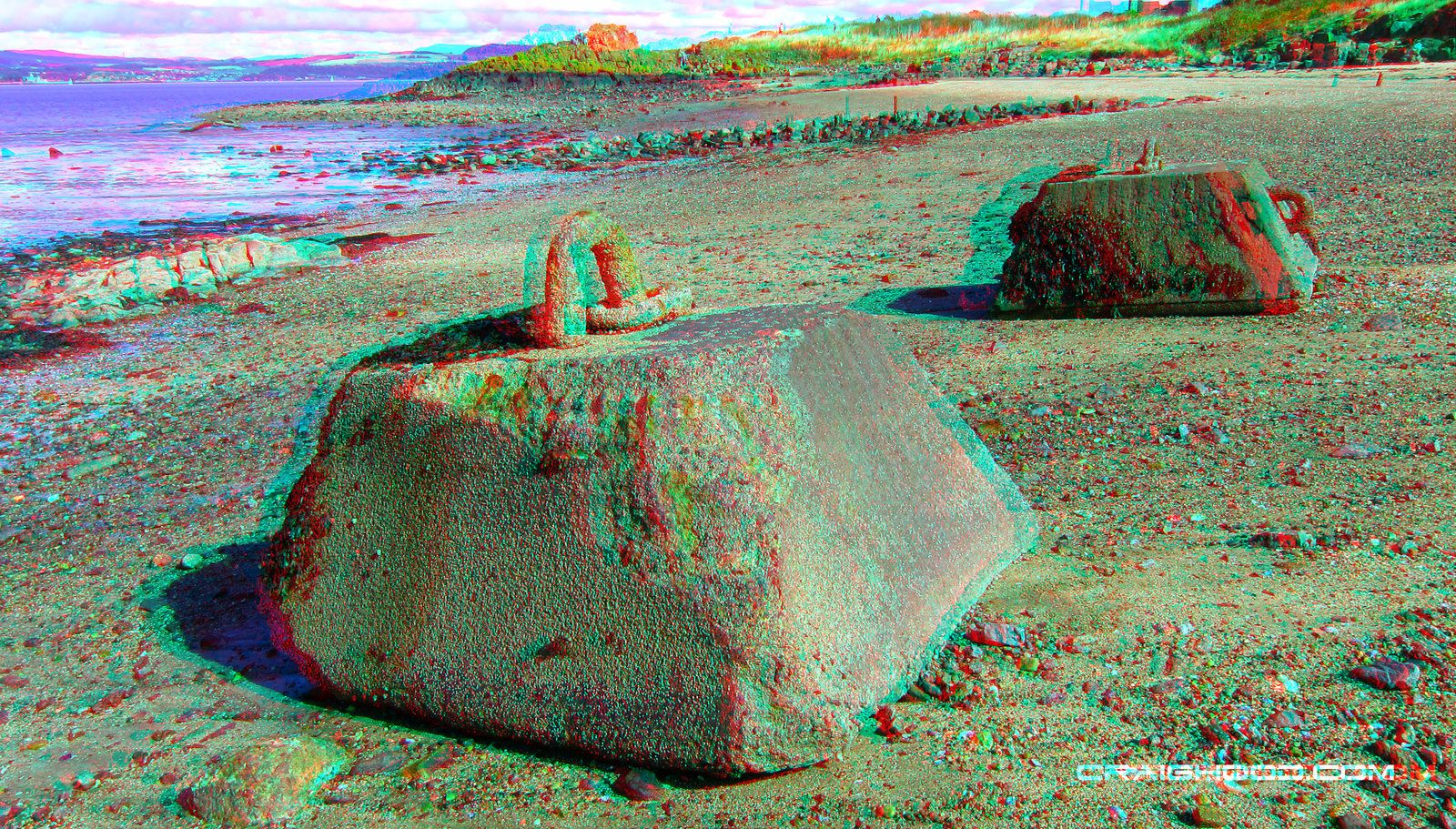 anaglyph 3d movies download ��� google� 3d anaglyph