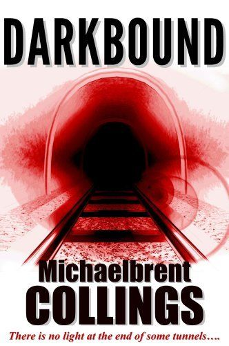 One of my favorite authors. Darkbound by Michaelbrent Collings, http://www.amazon.com/dp/B00B6NY4SY/ref=cm_sw_r_pi_dp_liZmsb1JEDC82