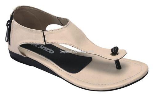 Sepatu wanita CWI 515 adalah sepatu wanita yang nyaman dan...