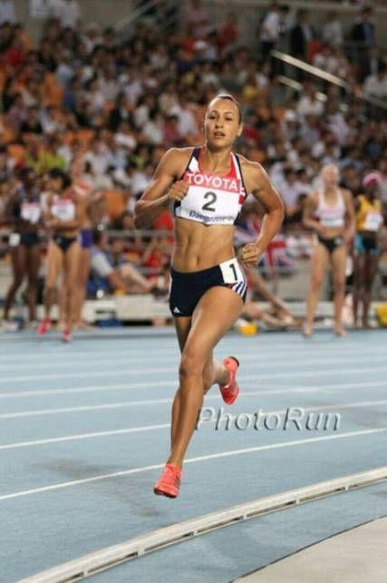 Super Sport Women Fitness Female Form Ideas #sport #fitness