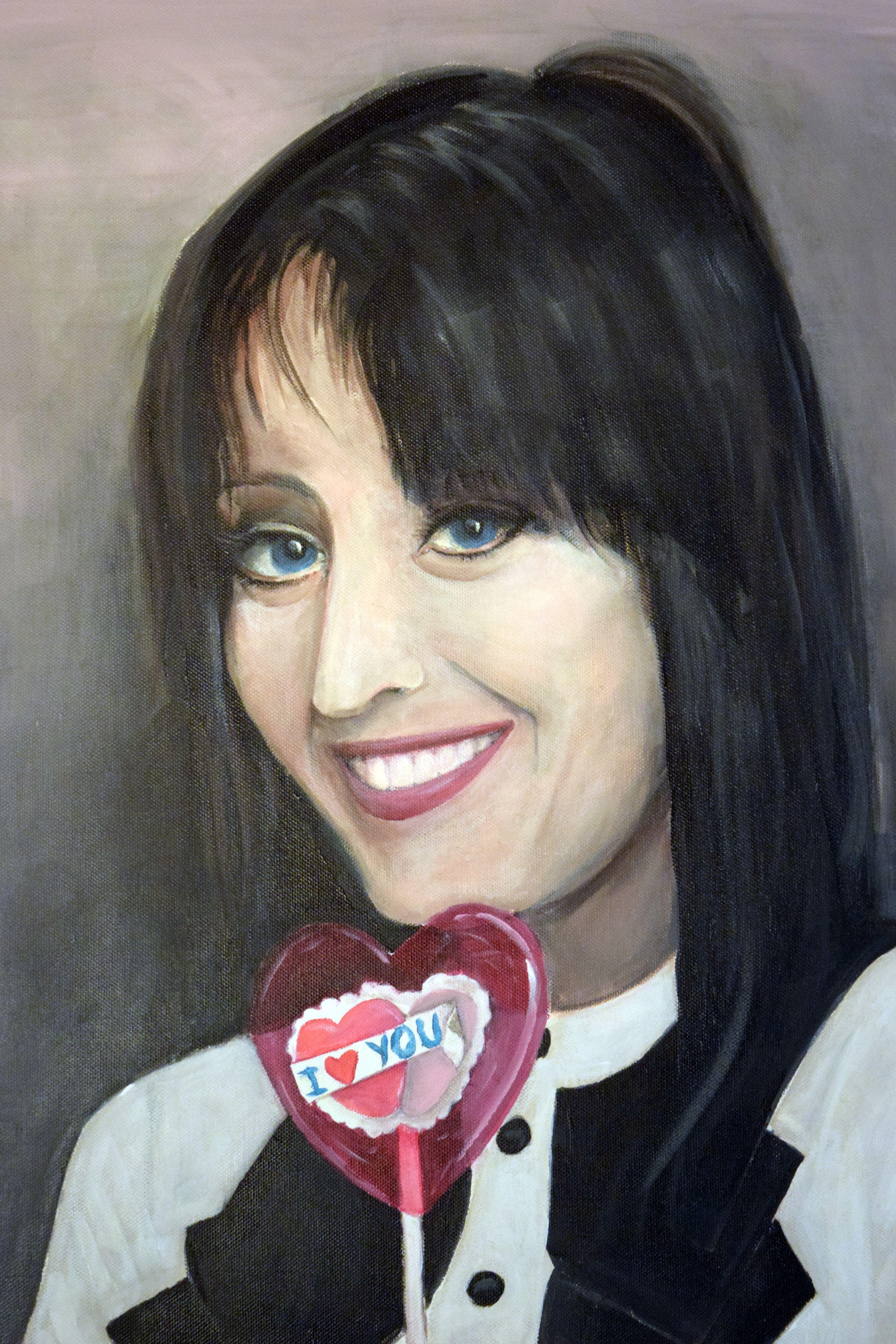 Katy hudson christian music