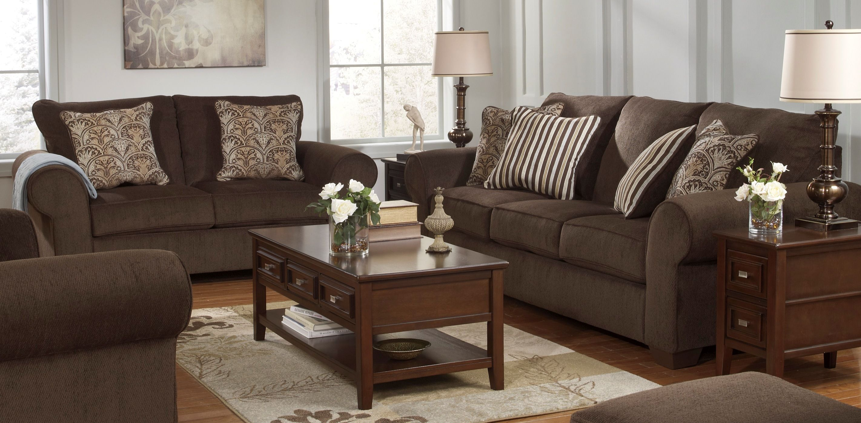 Accent Chair Living Room Furniture Set Trend Home Design