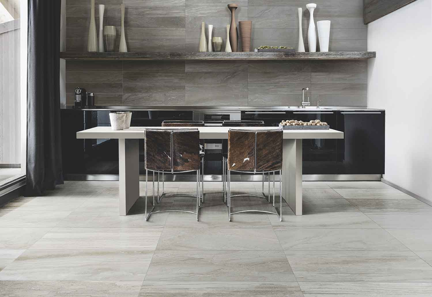 stone_fusion_cover_pic.jpg Kitchen floor tile