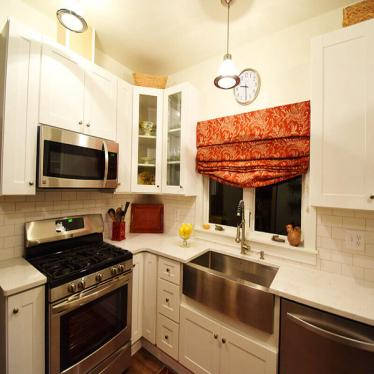 18++ Lily ann cabinets white shaker inspiration