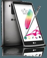 Unlock MetroPCS LG Stylo 4 Q710MS | Unlock App in 2019 | Lg