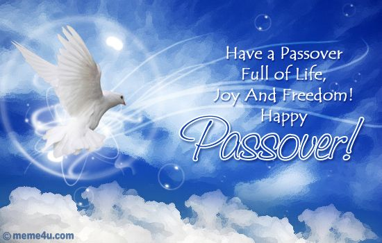 Httpbodenclothingukoutlethappy passover greetings cards httpbodenclothingukoutlethappy passover greetings cards happy passover passover 2018 passover images passover images 2018 happy passover m4hsunfo