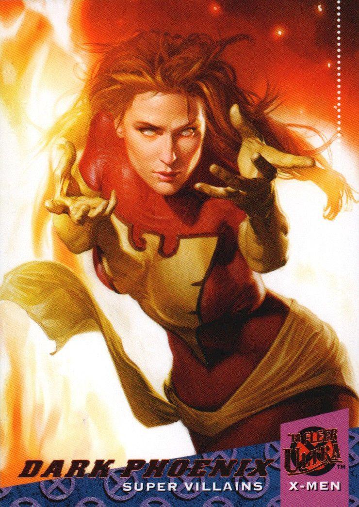 My Destiny Lies Among The Stars Comic Books Art Dc Marvel Tv Youtube Netflix Movies Dark Horse Image Batman Super Marvel Jean Grey Dark Phoenix Marvel Girls