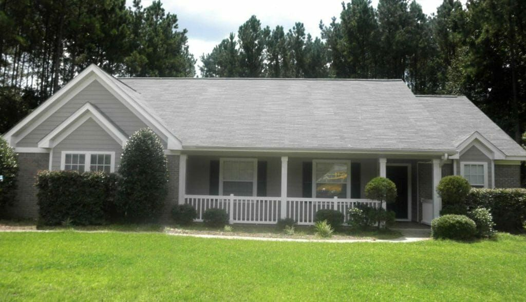 Hire Eco Friendly Roof Cleaning In Cape Cod Roof Cleaning Cape Cod Roof