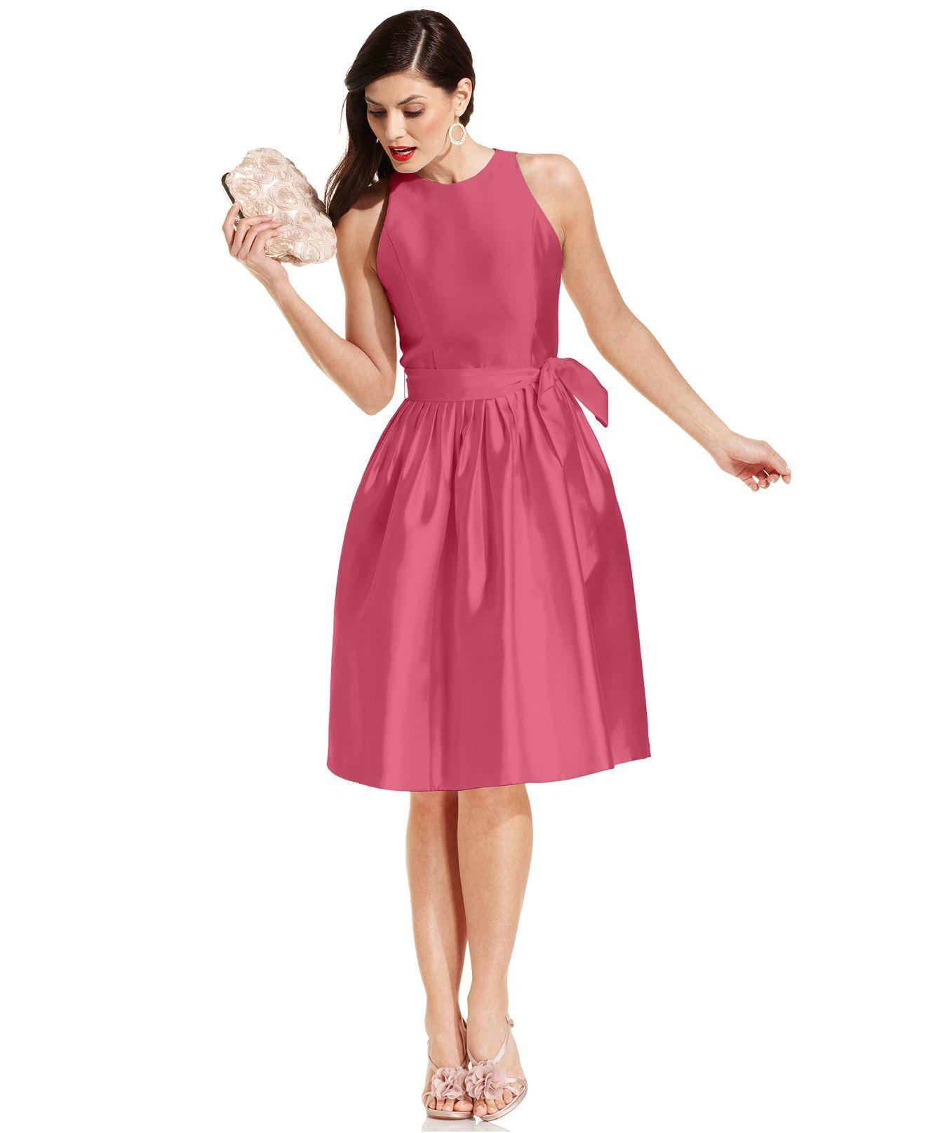 Excelente Vestido De Novia De Isaac Mizrahi Ideas Ornamento ...