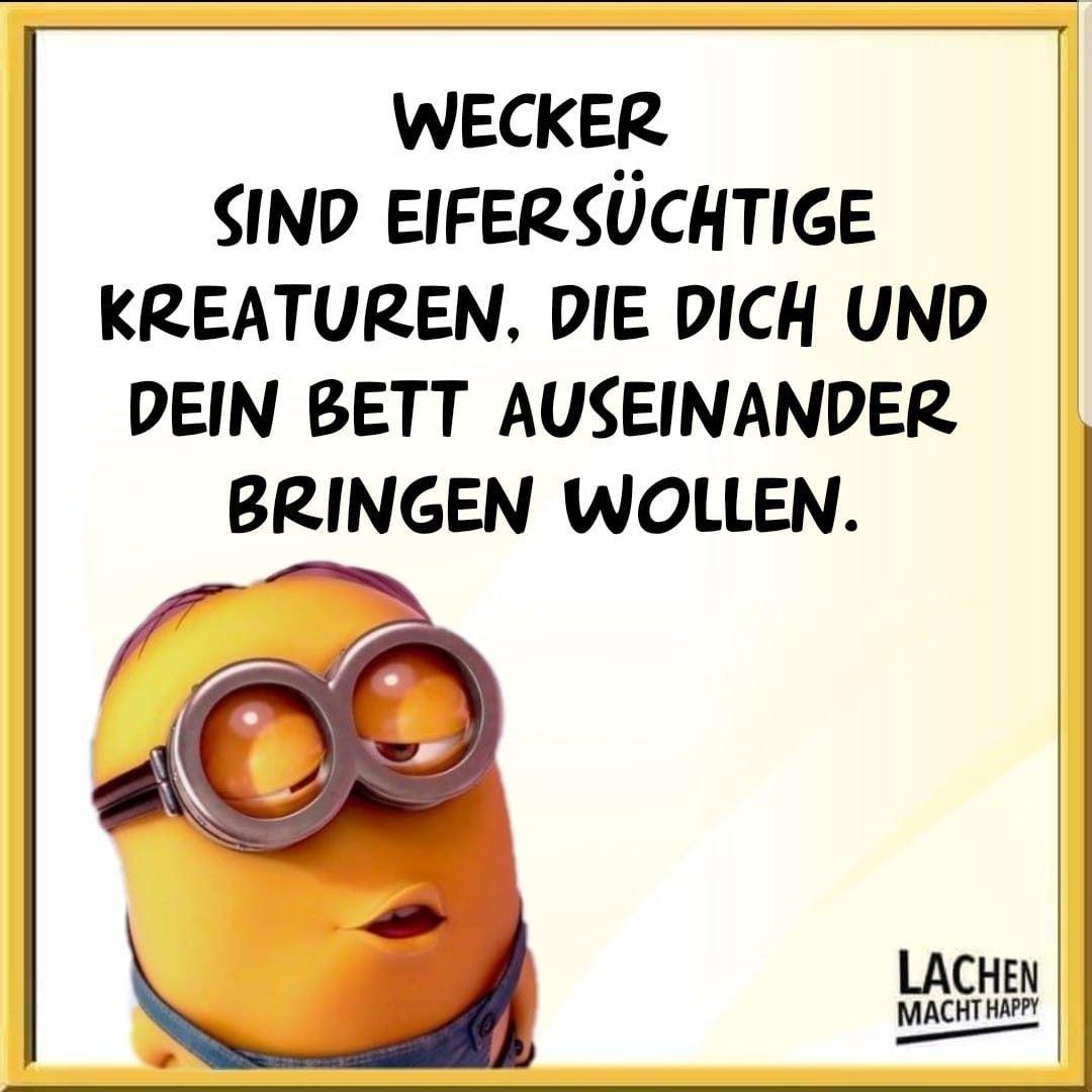 Pin Von Tante Tina Auf Lustig Lustige Zitate Und Spruche Lustige Spruche Witzige Bilder Spruche