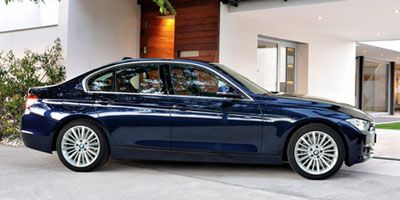 The BMW Series Is The Seventh Most Searched Vehicle In The World - Bmw 3 series list