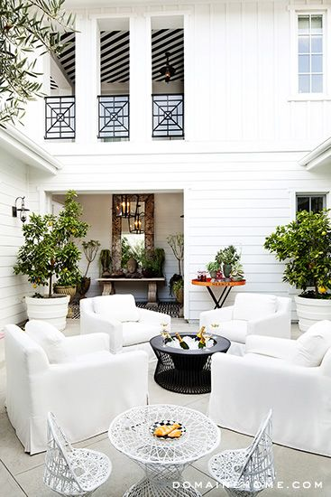 how to create the ultimate backyard oasis | oasis, backyard and patios