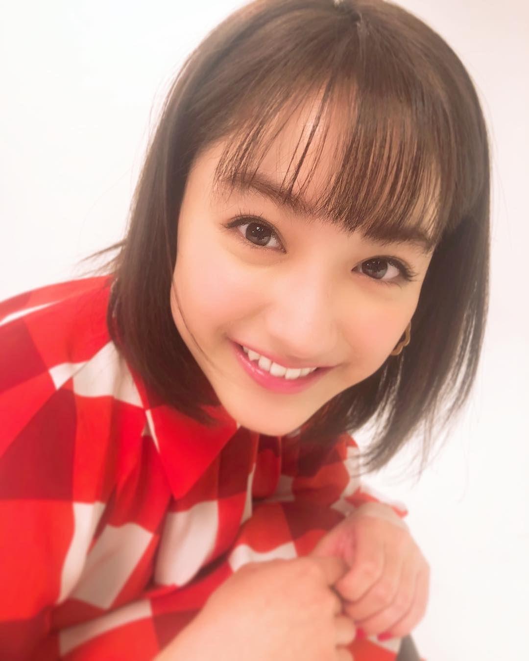 平野紫耀 平祐奈 結婚