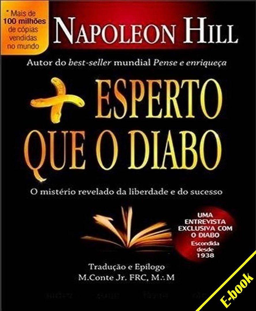 Livro Digital E Book No Formato Pdf Para Ler Pelo Pc Tablet Ou
