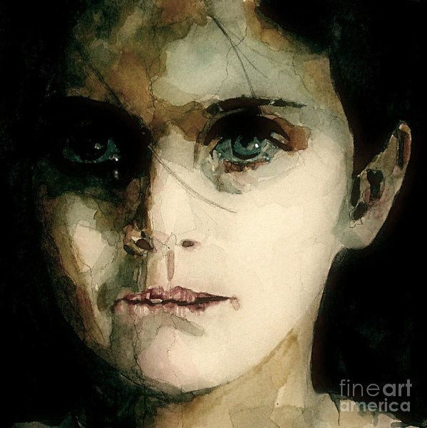 A Moments Thought For Those Who Have Not Art Print by Paul Lovering. All prints are professionally printed, packaged, and shipped within 3 - 4 business days. Choose from multiple sizes and hundreds of frame and mat options.