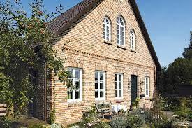 Bildergebnis Fur Haus Landhausstil Bauen Houses Of My Dreams
