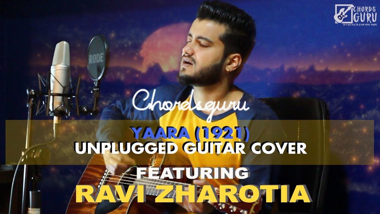 12 Best Guitar Cover Video Images On Pinterest