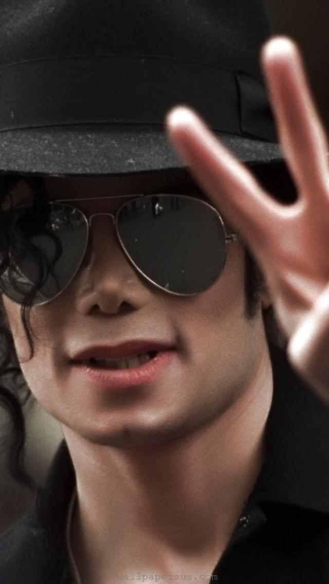 Michael Jackson 3 8 By Countrygirl16mj On Deviantart
