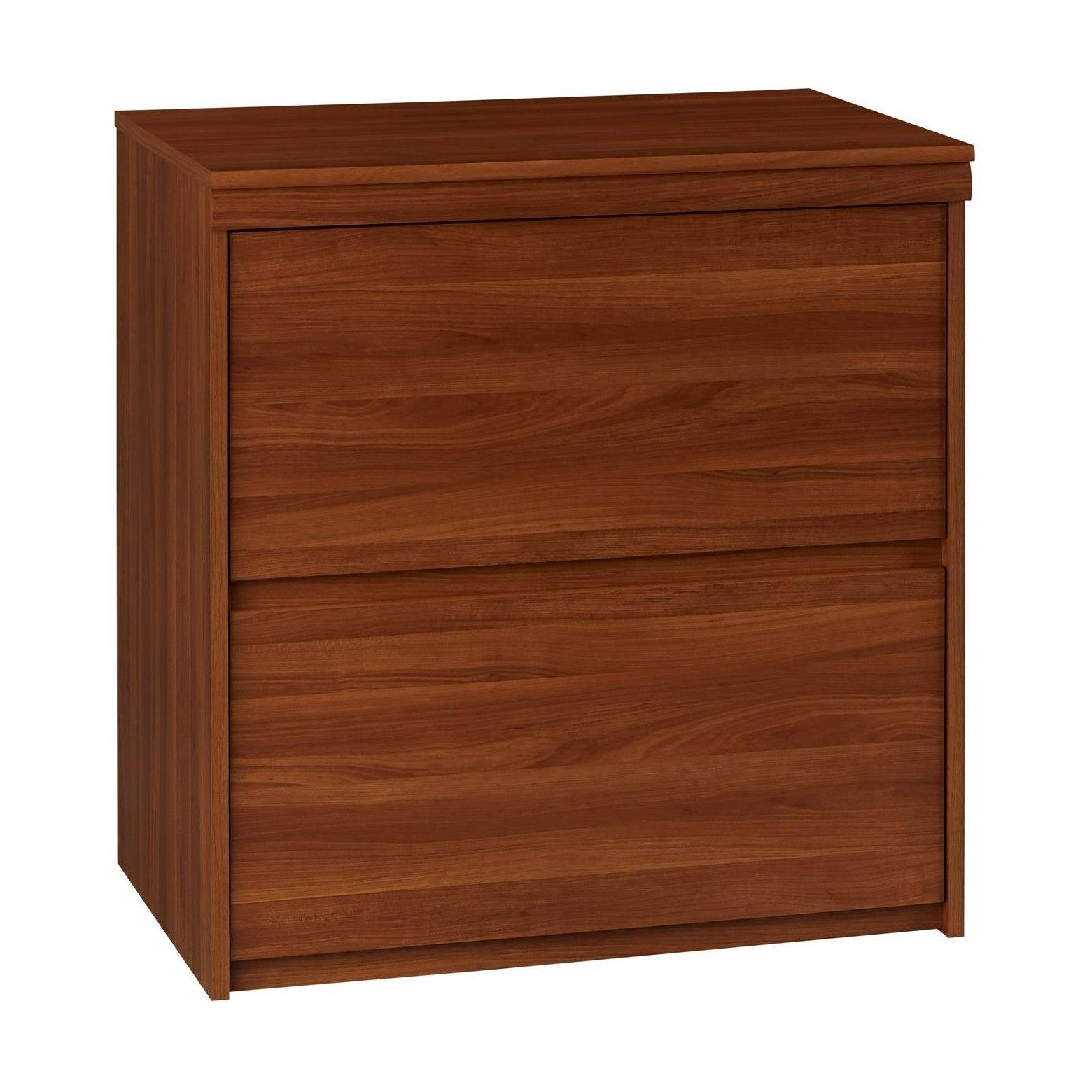 Target For Filing Cabinets You Will Love At Great Low Prices Free Shipping On