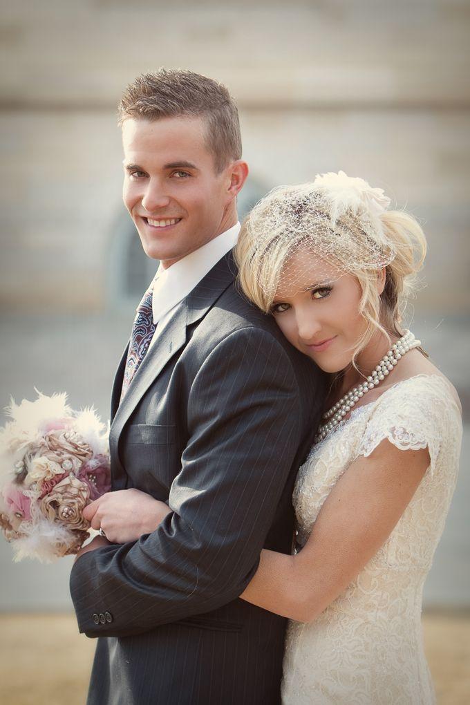 elegant pink DIY wedding | Elegant Images-07