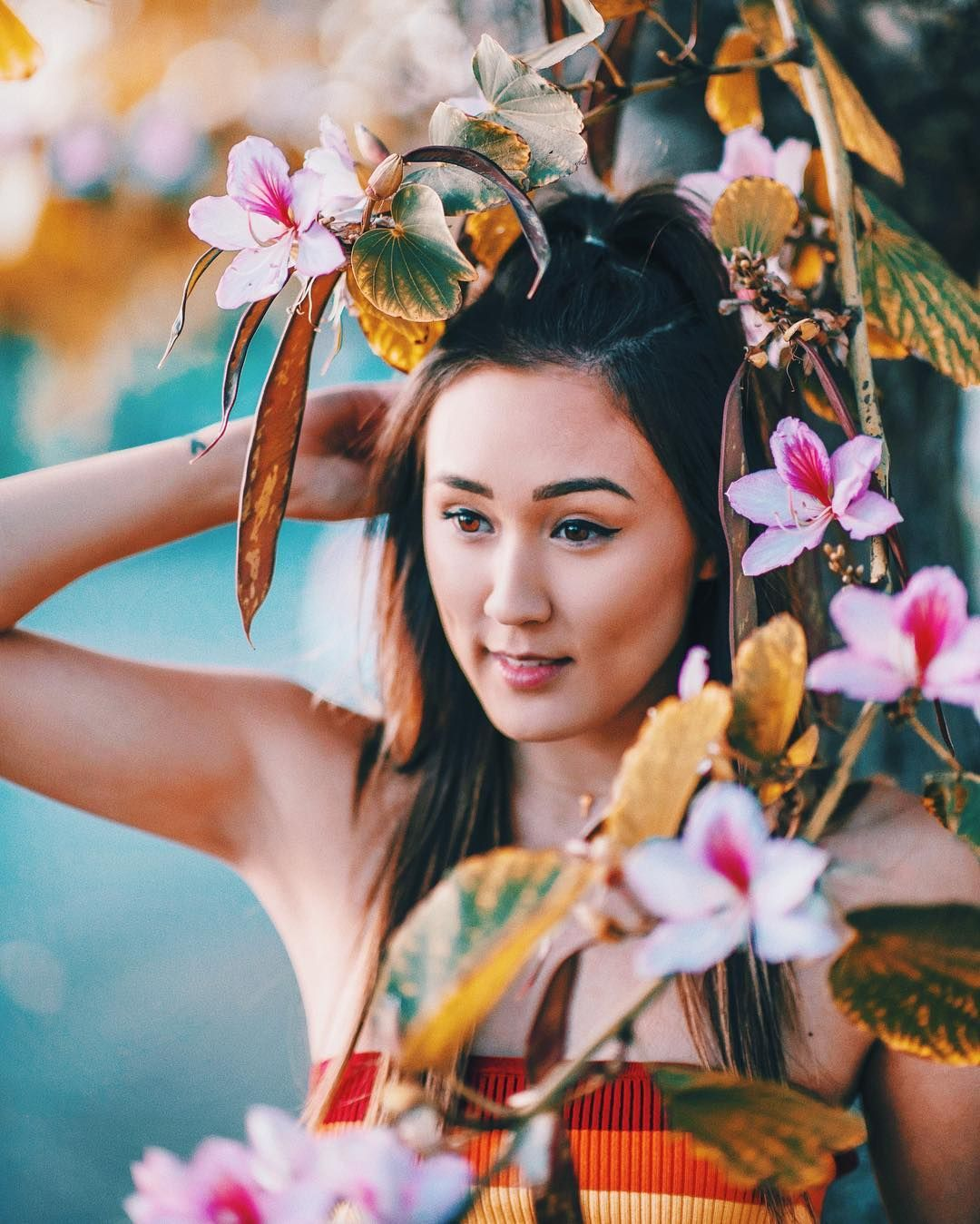 Video Sarah Marie Paul nude photos 2019