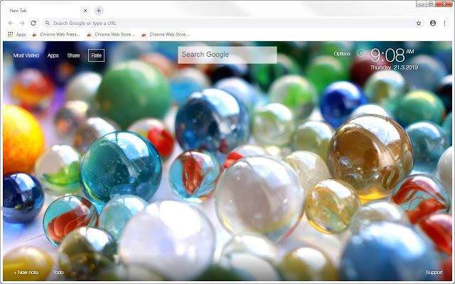 Marble HD Wallpapers Marbles New Tab Themes Free Addons