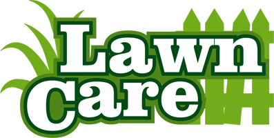 lawn-care.png (397×200) | horticulture logos | Pinterest | Lawn ...