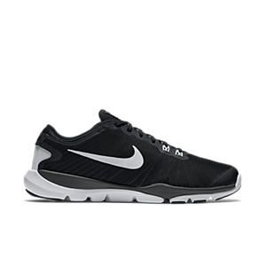 Nike Flex Supreme TR 4 Women's Training Shoe
