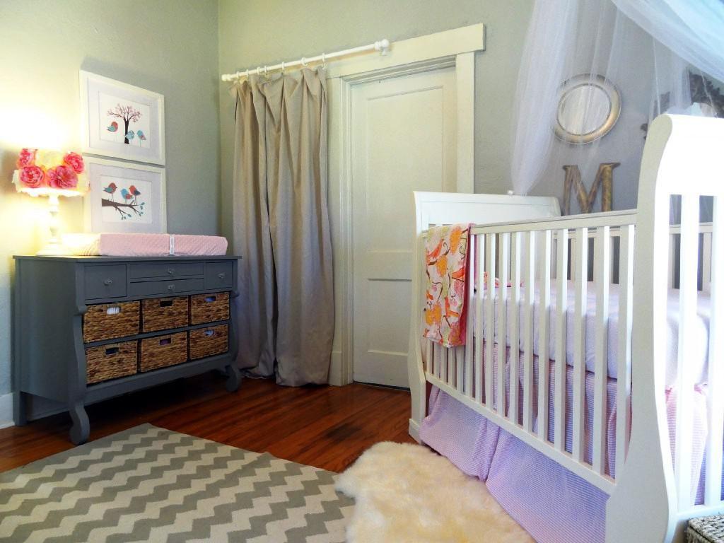 Spaß Themen Moderne Kinderzimmer Möbel Überprüfen Sie mehr
