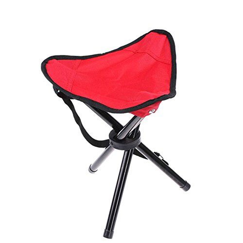 Incredible Travelchair Slacker Chair Folding Tripod Camp Stool Outdoor Caraccident5 Cool Chair Designs And Ideas Caraccident5Info