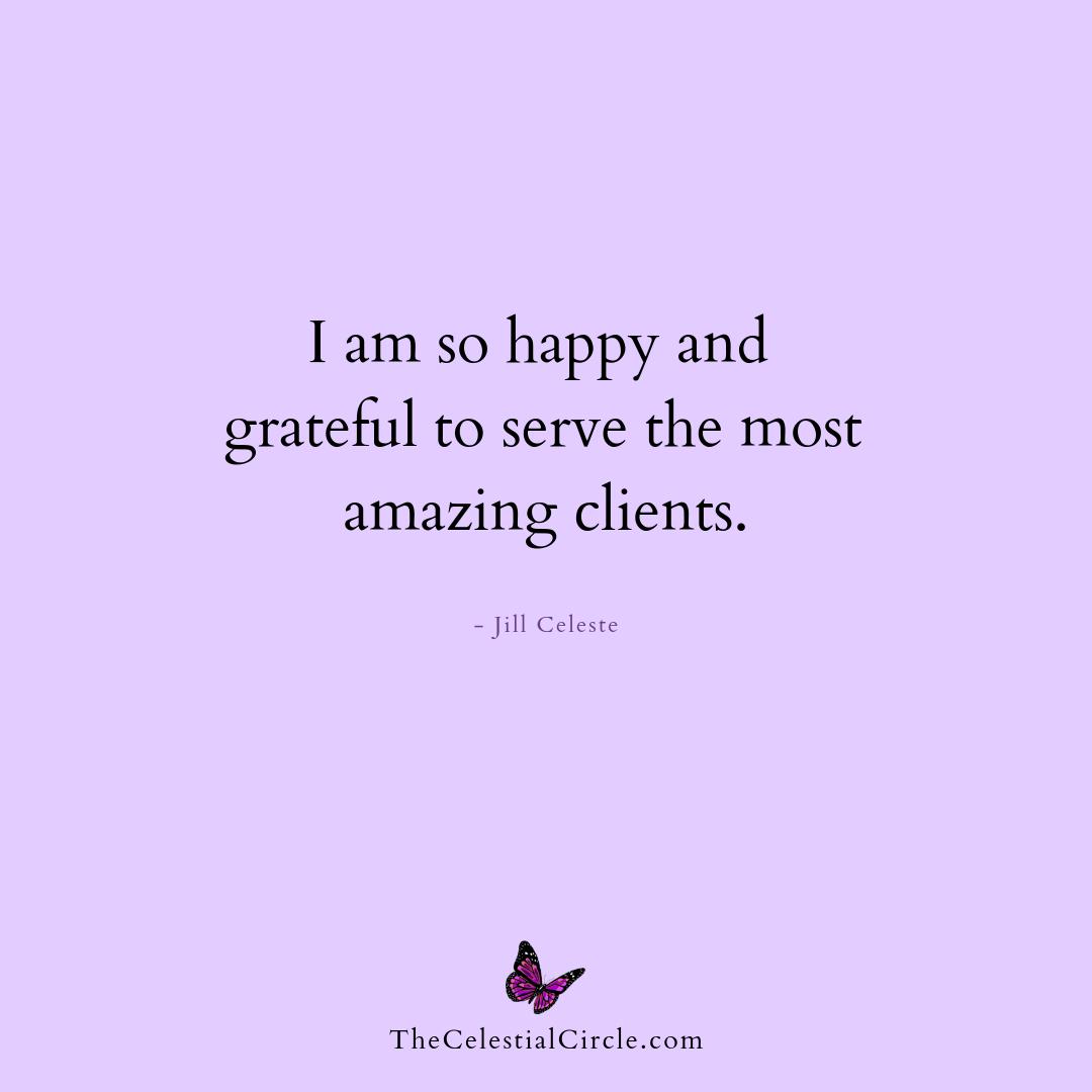 Say This Again And Again Grateful Quotes Appreciation Quotes Gratitude Quotes