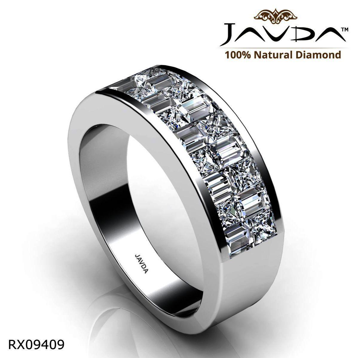 Jewellery Retouching Software but Bala Selvam Jewellery