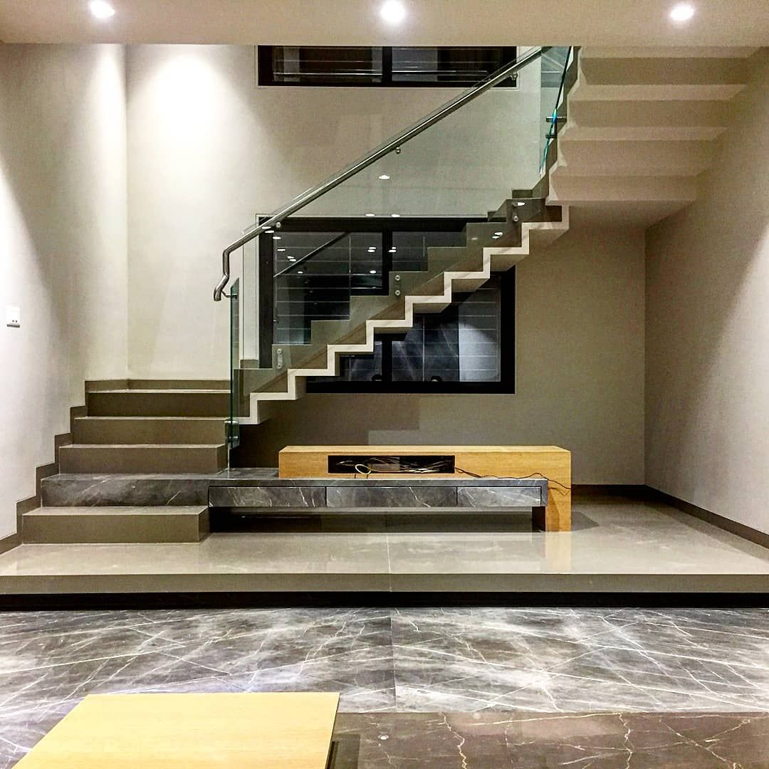 Best Staircase And Tv Unit Let S Combine To Its Stairs Unit 640 x 480