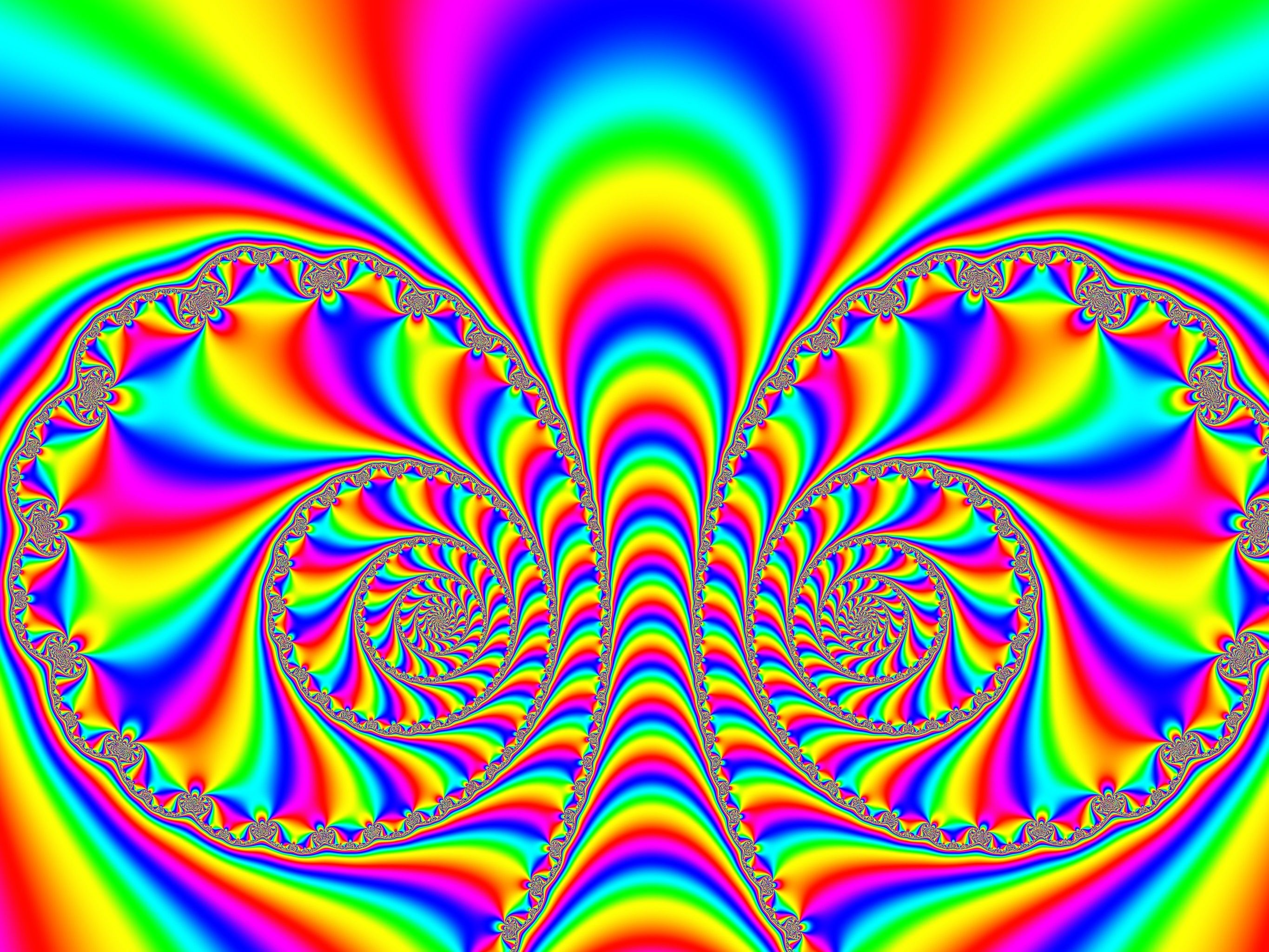Res 2730x2048 Cool Trippy Backgrounds Trippy Wallpaper Trippy Pictures Trippy Backgrounds