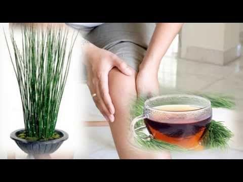 forma de tratar la gota bajar acido urico medicina natural pescado para acido urico