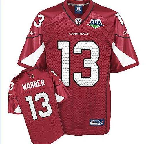 Wholesale wholesale Williams Shawn Pos SS NFL jerseys  supplier