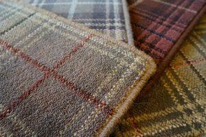 Ulster Wool Carpet Of England Carpet Orange Wool Carpet Rugs On Carpet
