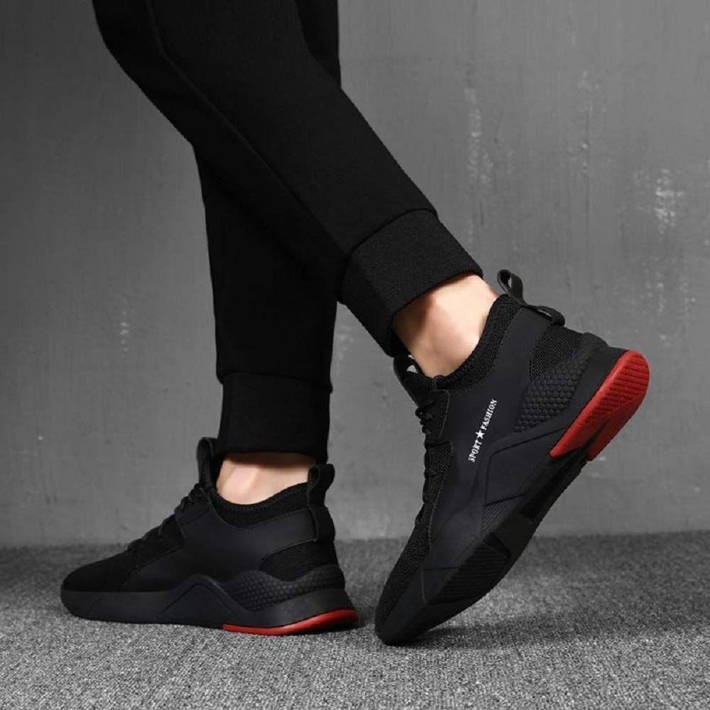 Sport shoes fashion, Sneakers fashion