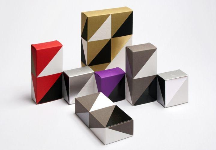 Pin en Envases · Packaging