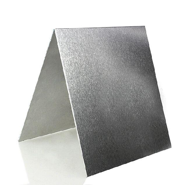 1060 Aluminium Sheet Plate Thick 1mm Width 100mm Length 200mm All Sizes In Stock Free Shipping Aluminium Sheet Aluminium Alloy Kitchen Fixtures
