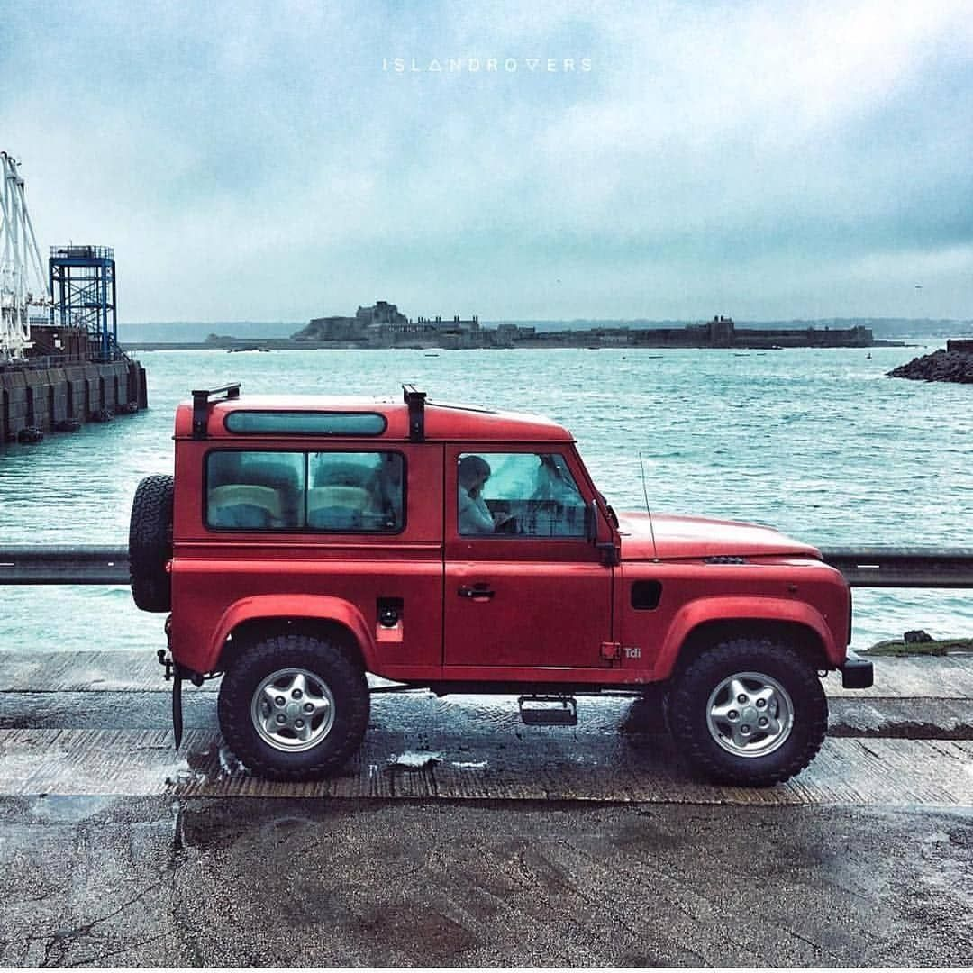 Pin by Gavin Nurick on Land Rover Land rover defender