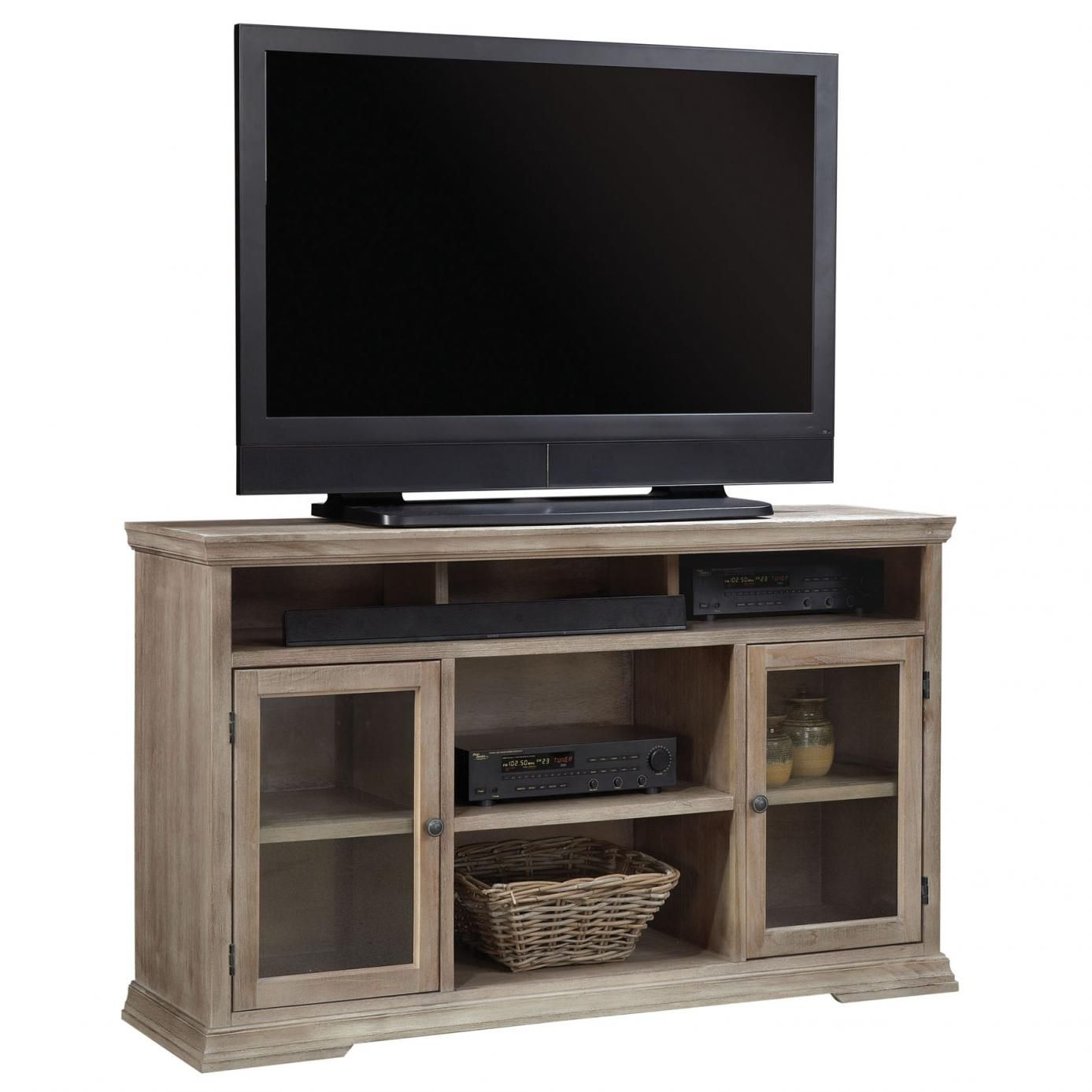 Aspenhome canyon creek inch console furniture u home decor