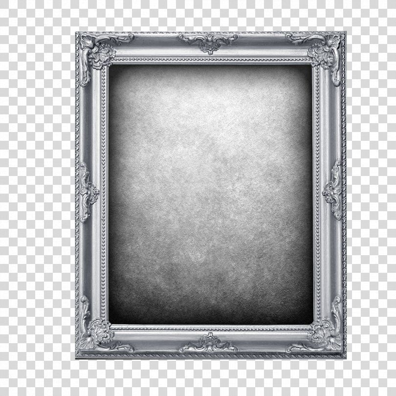 Picture Frame Digital Photo Frame Photography Silver Frame Png 3d Computer Graphics Picture Frame Bla Framing Photography Digital Photo Frame Silver Frame