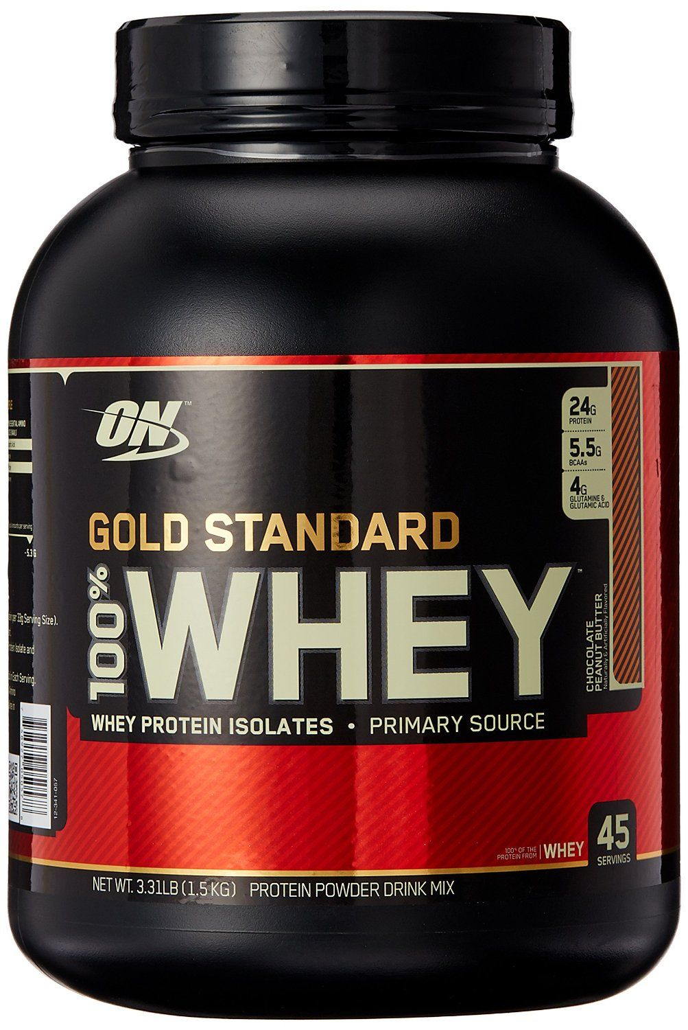 Account Suspended Gold Standard Whey Optimum Nutrition Optimum Nutrition Gold Standard