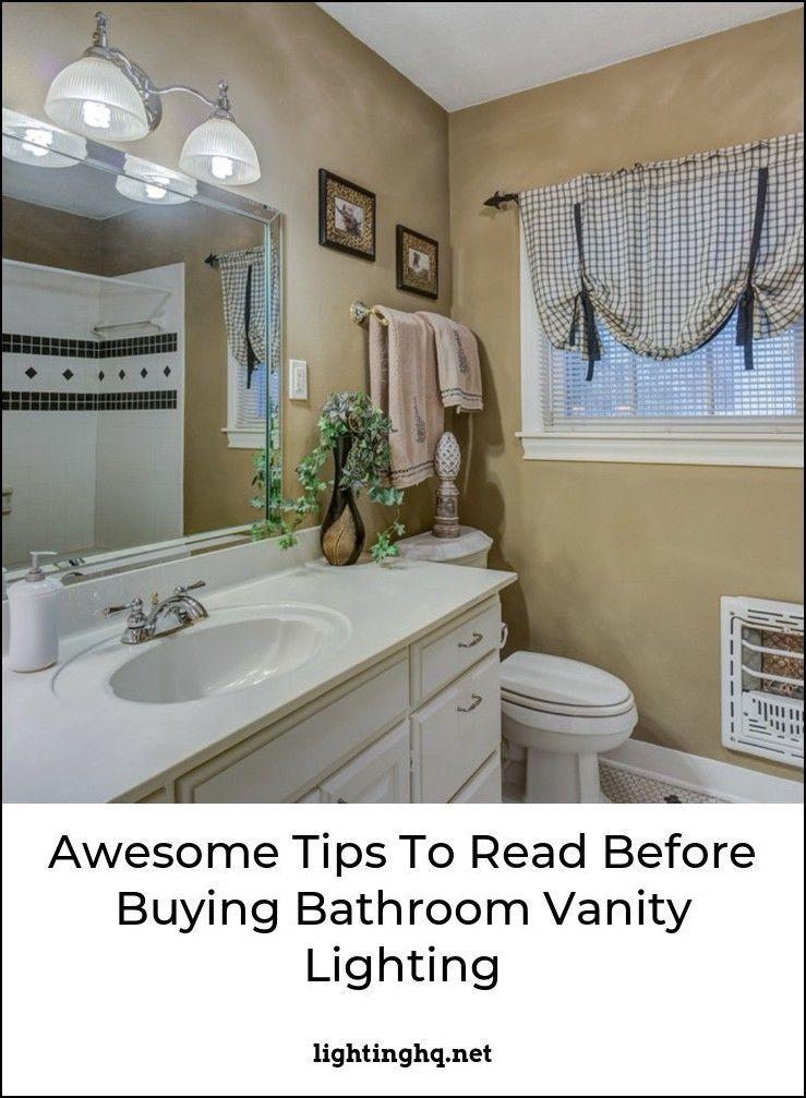 Read more about it - bath vanity lighting fixtures