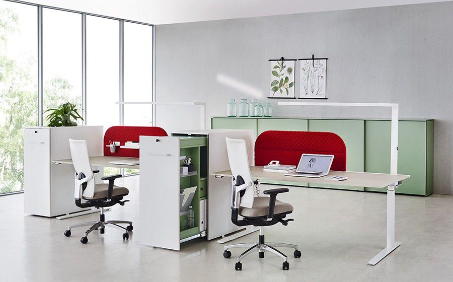Orgacube Concentrated Work Pinterest Einrichtung Buero Und Möbel
