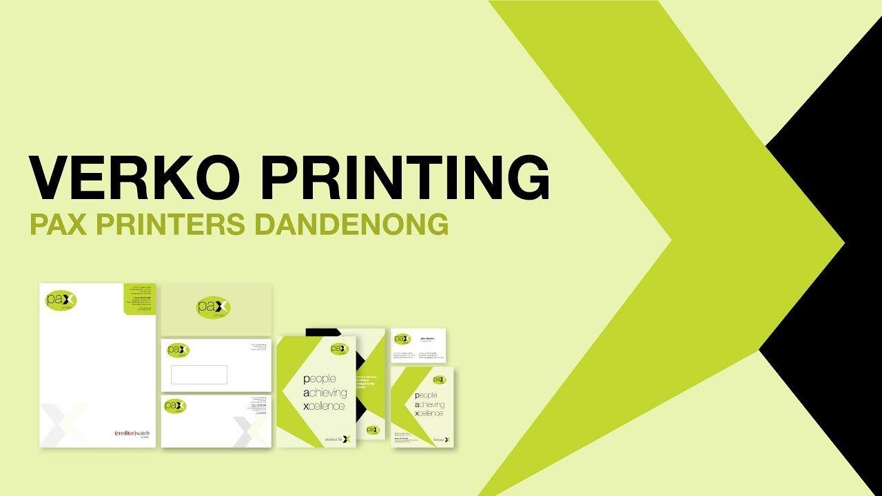 Verko printing services dandenong printing services dandenong verko printing services dandenong reheart Choice Image