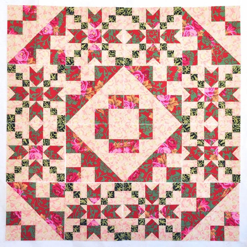 Quilternity S Place Mystery Quilt Layout Suggestions Mystery Quilt Quilts Scrap Quilt Patterns