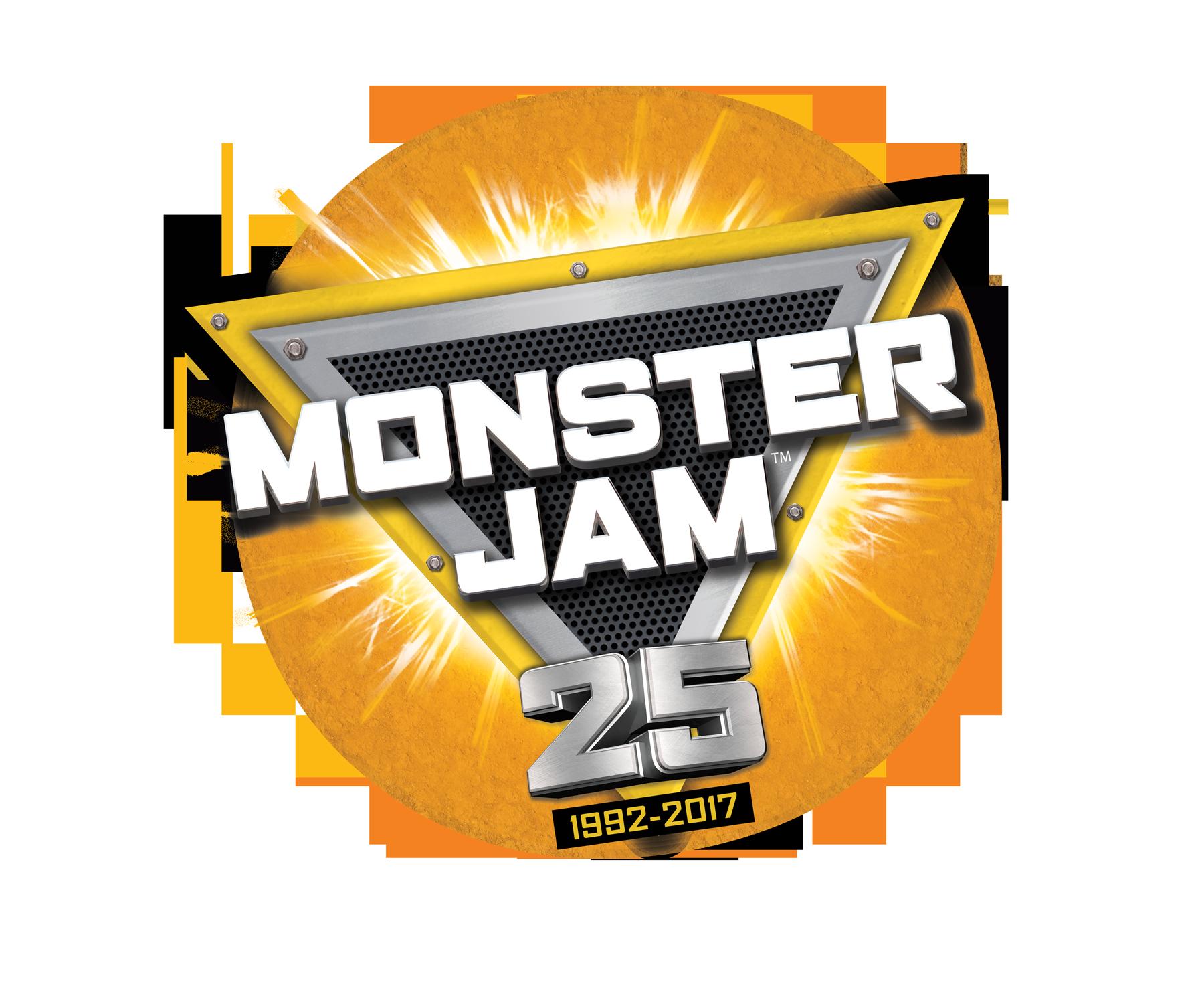 Monster Jam Hot Wheels Cars Diecast Cars Cool Cars