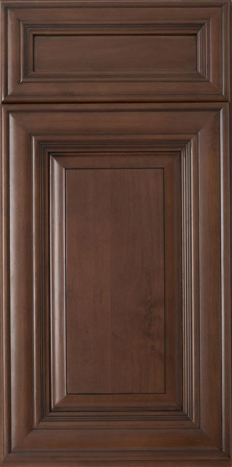 30 best images about Cabinet Styles on Pinterest | Oak ...